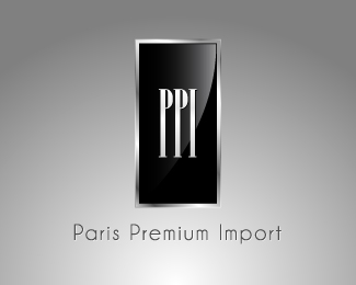 Paris Premium Import