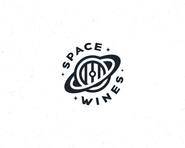 Space Wines