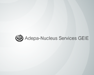 Adepa-Nucleus Services