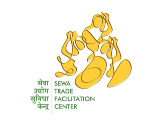 SEWA Trade Facilitation Center