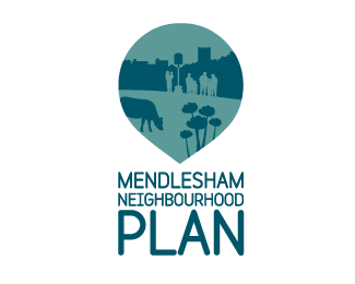 Mendlesham Parish Plan