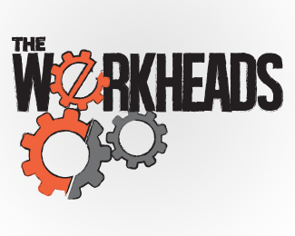 The WerkHeads Version 1