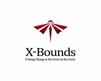 X-Bounds