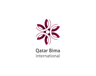 Qatar Bima International