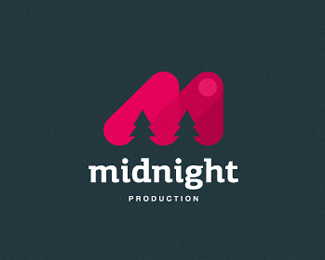 Midnight production