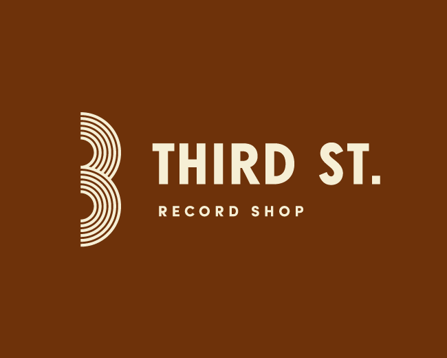 Third St. Records