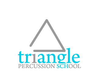 Triangle Percussion School