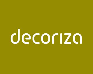 Decoriza logo