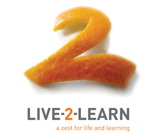 Live 2 Learn