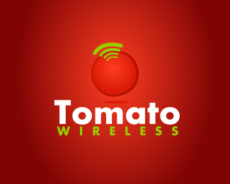 Tomato Wireless