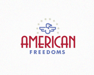 American Freedoms