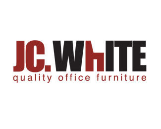 Jc White By