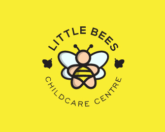 Little Bees Childcare Centre