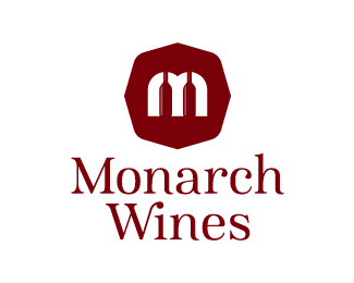 Monarch Wines