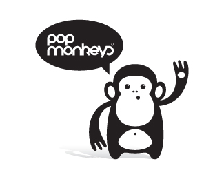 POP Monkeys