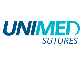 Unimed Sutures