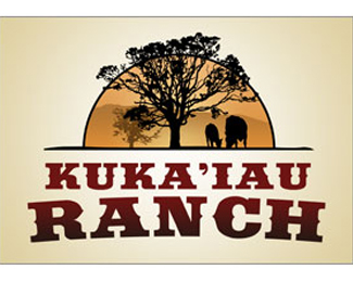 Kuka'iau Ranch