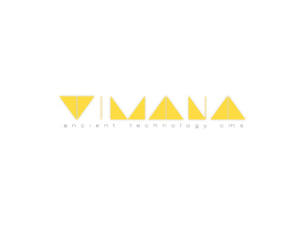 Vimana - Ancient technology cms