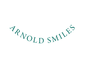 Arnold Smiles dentist