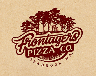 Frontager's Pizza Co. 3