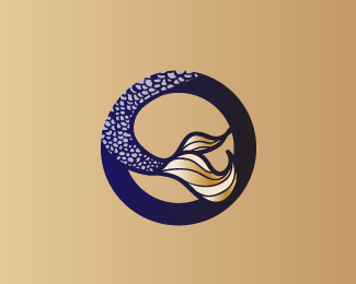Logo design for OceansEast