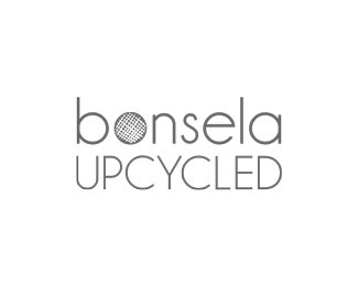 Bonsela Upcycled