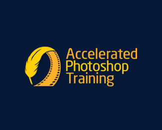 Accelerated PS Training