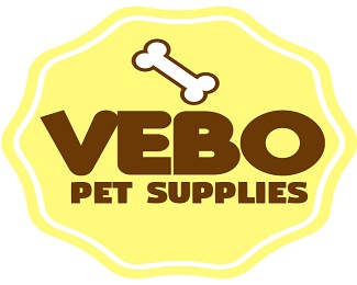 Vebo Pet Supplies