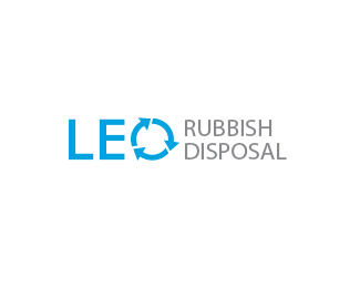 Leo Rubbish Disposal