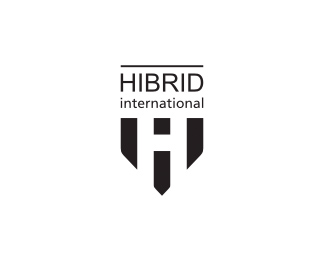 Hibrid International
