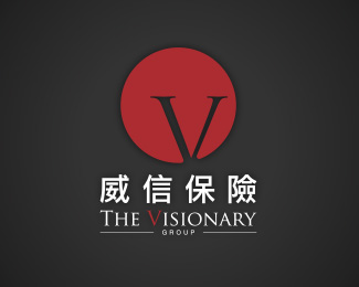 THE VISIONARY GROUP 威信保險