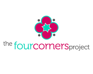 Four Corner Project