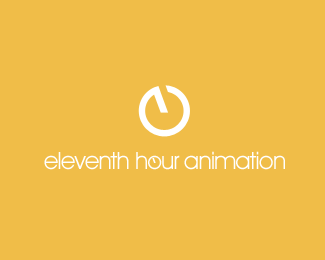eleventh hour animation