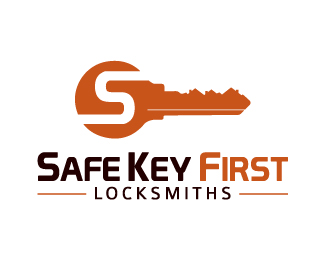 Safe Key First