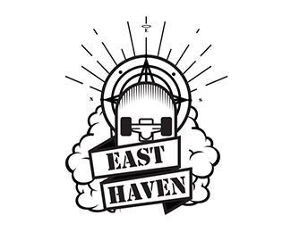 East Haven