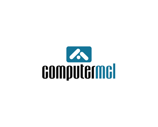 Computer MCL