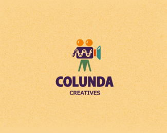 Colunda Creatives (wip)