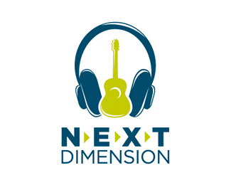 Next Dimension1