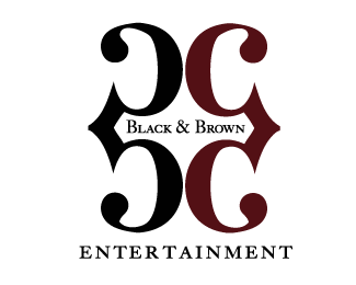 Black & Brown Entertainment
