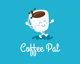Coffee Pal