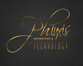 Phluxis Marketing & Technology