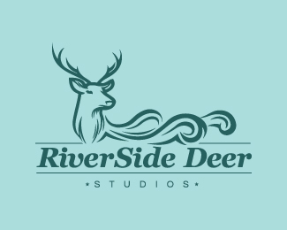 River Side Deer Studios