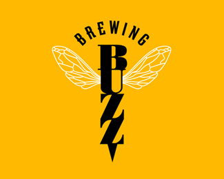 BUZZ BREWING