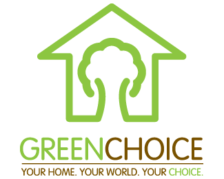 Green Choice Builders