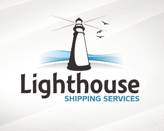 Lighthouse Shipping Service