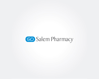 Salem Pharmacy