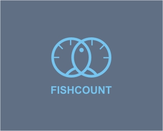 Fishcount