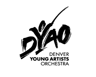 Denver Young Artists Orchestra