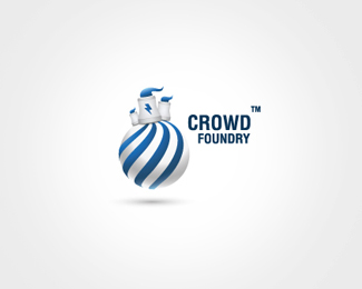 crowd foundry