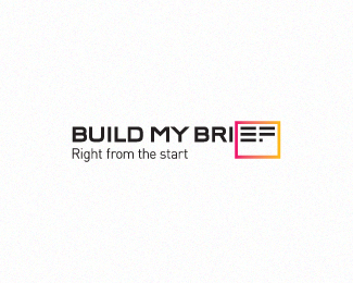 Build My Brief